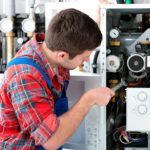 erkende loodgieters
