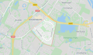 loodgieter vredenburg